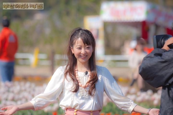 daizukanIMG_0093-1.jpg