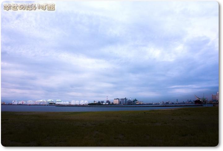 daizukan_MG_0049.jpg