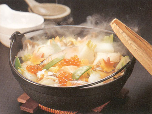 tetsu-sukiyaki-banner1.jpg