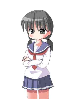 九重実桜4