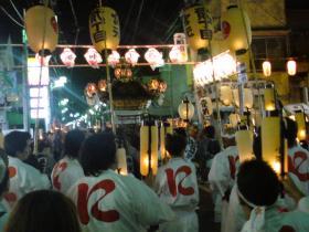 祭りNo.2