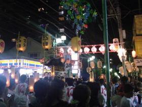 祭りNo.2.2