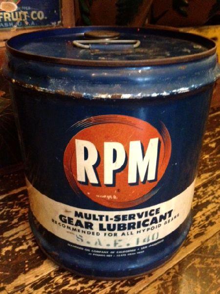 rpm1.jpg