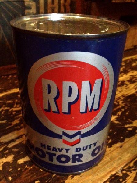 rpm2.jpg