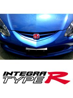 type-R_010.jpg