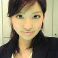 恵理 中学校教師28