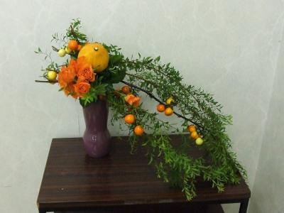 ハロアレンジ2