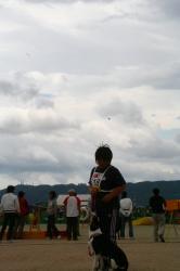 徳島JKC 042