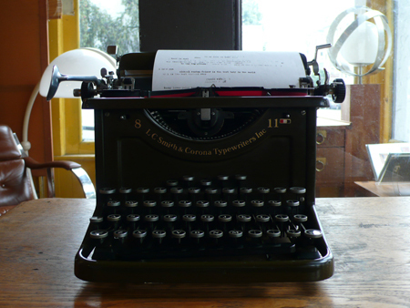 Typewriter-thumb.jpg