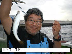 20111001163657_22_web.jpg