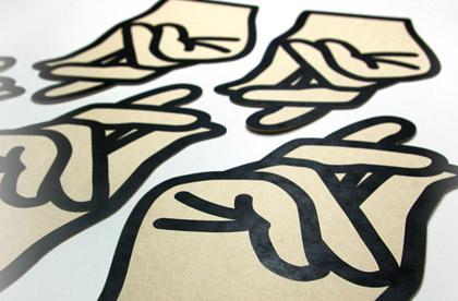 work_20120411_03.jpg