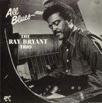 raybryant all blues