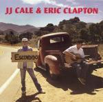 JJ Cale&EC