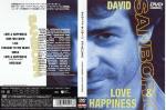David Sanborn L&H