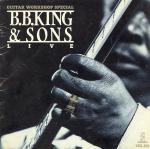 BBking&SonsL