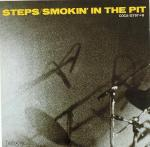 Smoki'in The Pit