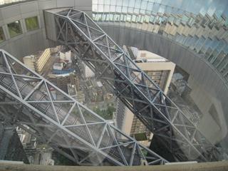 2008103