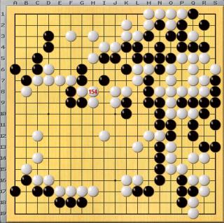 igo2_3.jpg