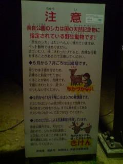 shikanochuuigaki.jpg