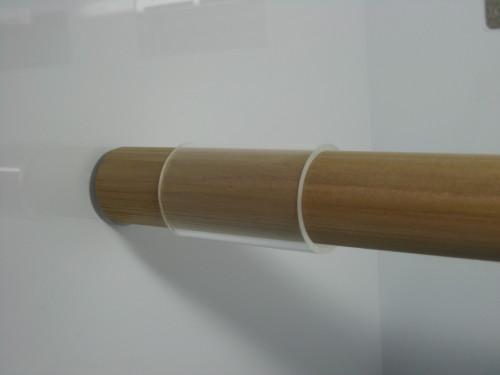 SNUGLE080713-5