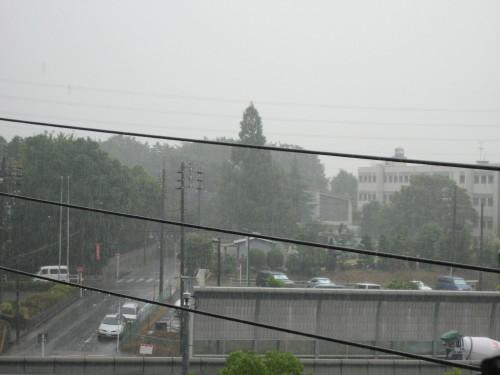 雨080806-1