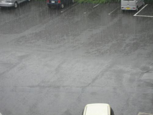 雨080806-2
