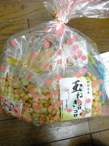 2011_02200025.jpg