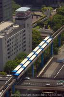 浜_東モノ