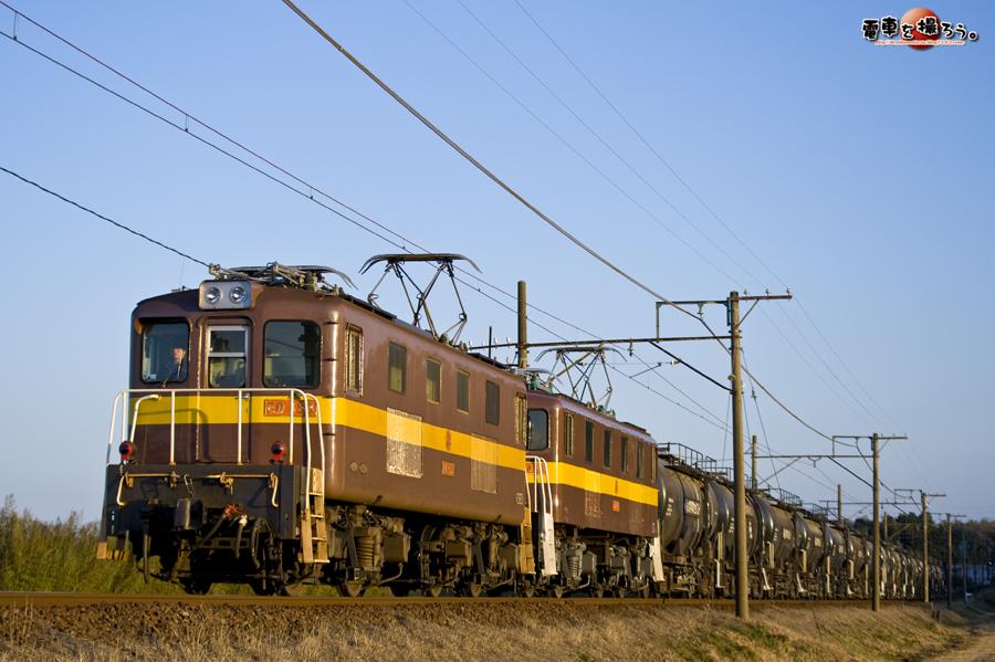 DSC_4326.jpg
