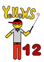 ♪yellows12♪