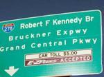 RFK Bridge 01-01-29