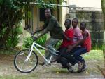 09-03-10 Uganda Bike