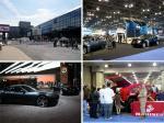 NY AutoShow 09-04-14