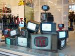 11-11-04 Lacoste TV