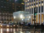 11-11-19 Apple Store 5th Ave-1