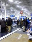 11-11-25 Best Buy-4
