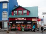 11-11-16 Reykjavik-1