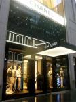 11-12-20 57th Chanel