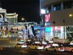 12-01-17 Las Vegas New Walgreen