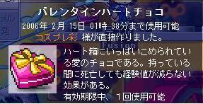 20060212155123.jpg