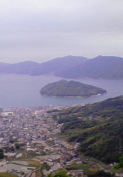 2008@sea4