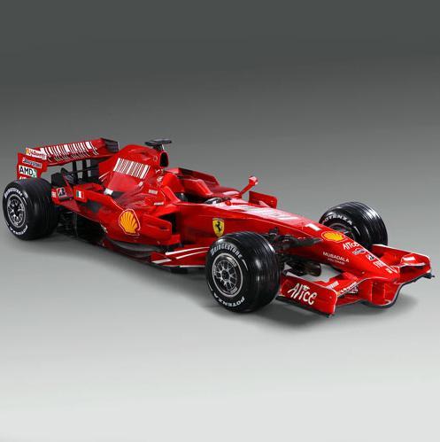 F2008_2786572659276