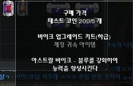 Col_5312-aab70038bdfhc.jpg