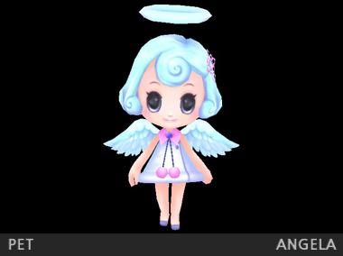 pet_angela.jpg