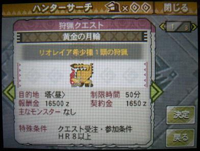 mh3g120314_5.jpg