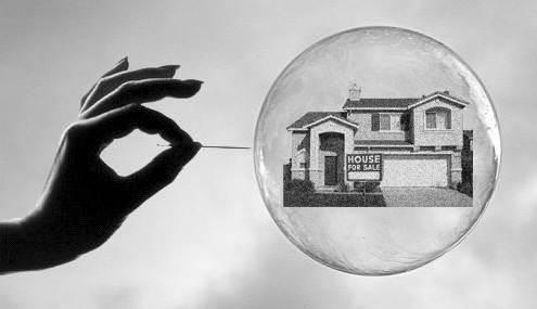 housingbubbleburst.jpg