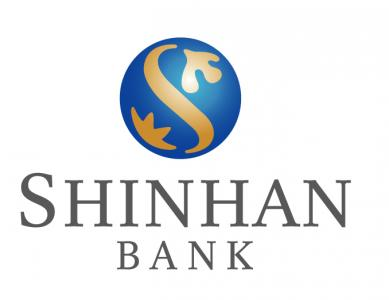shinhanbanklogo2valid.jpg