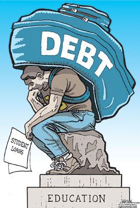 student-loan.jpg