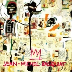 090326-thumb-feature-ut-basquiat.jpg