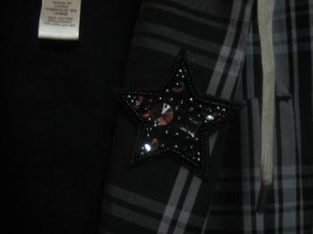 214star20001.jpg